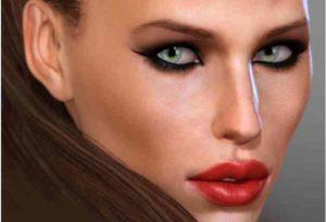 Jennifer-Garner-SAV-Athena-Ponytail-Addon-thumb