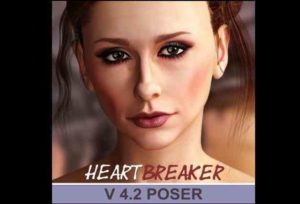 Jennifer-Love-Hewitt-HeartBreaker-for-V4-thumb