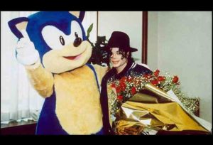 Sonic-and-Michael-Jackson-thumb