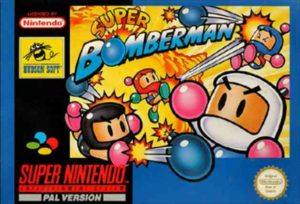 Super-Bomberman-SNES-thumb