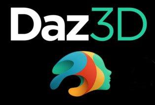 daz3dtutorials