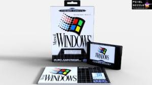 windows 1edit