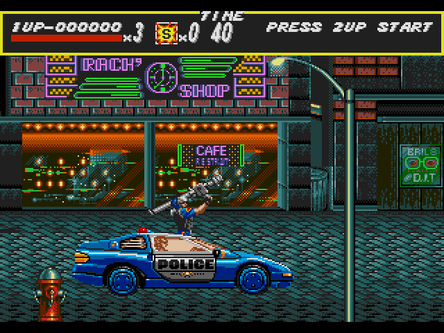 streets-of-rage-1-02
