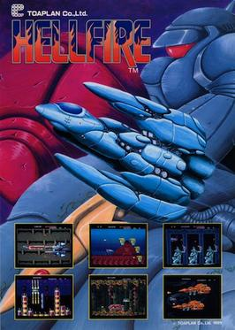 Hellfire_(video_game)