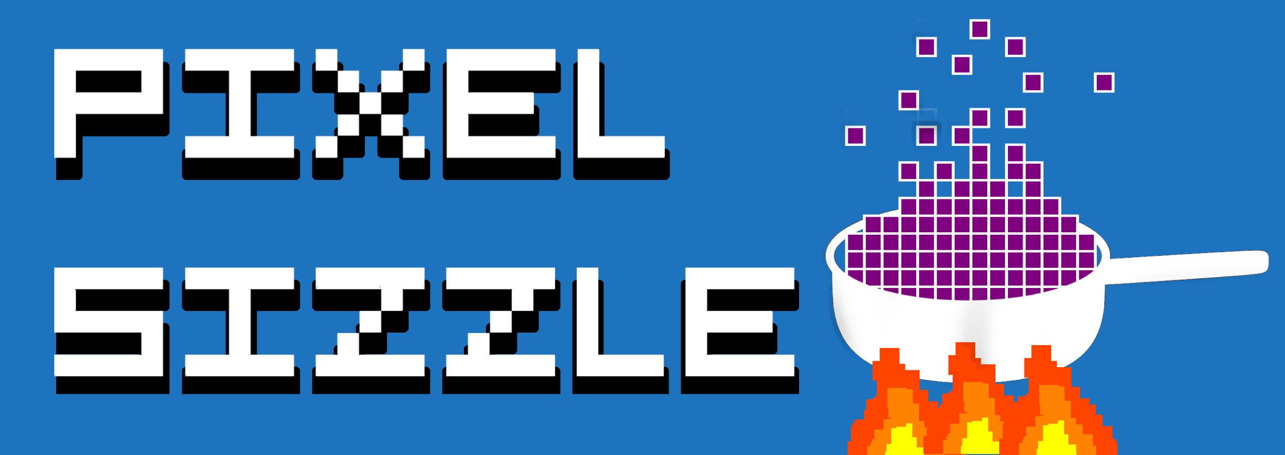 pixel_sizzle_logo