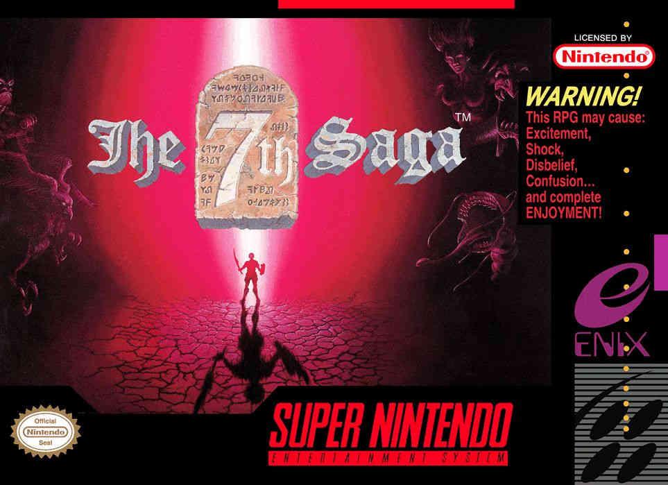 The_7th_Saga_box_art