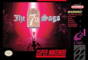 the7thsaga-thumb