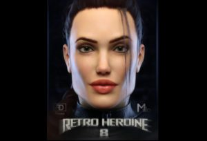 Angelina-Jolie-Retro-Heroine-8_SMALL-300x204
