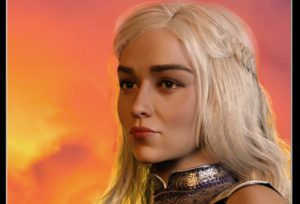 Emilia-Clarke-Dracarys-for-G8F_SMALL-300x204