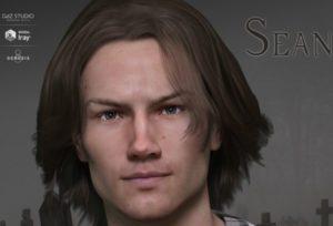 Jared-Padalecki-3d_SMALL-300x204