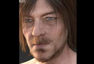 Norman-Reedus-Willis-HD-for-Genesis-3-Male_SMALL-3