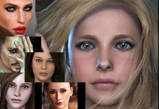 See-more-Celebrity-3D-models-Daz-3d-thumb