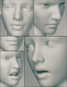 daz3d_genesis-3-female-expressions